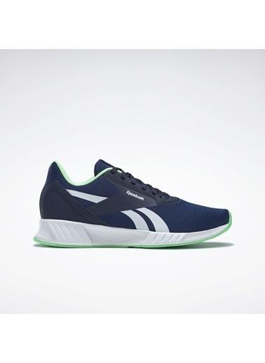 Reebok  Lıte Plus 2.0 Ayakkabı Lacivert